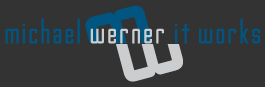 Webdesign in Hockenheim | it works | Michael Werner